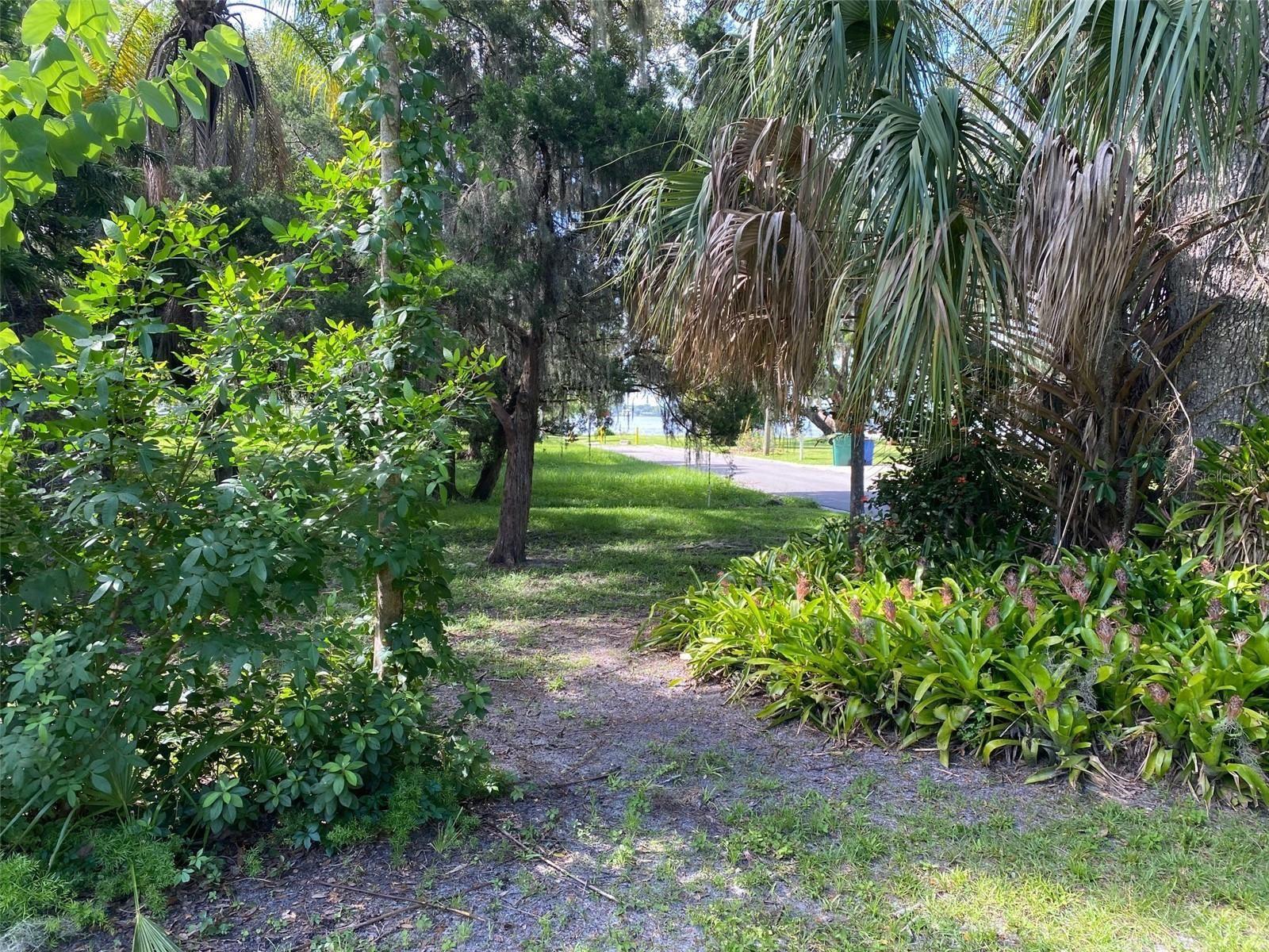 Photo of 310 14TH AVENUE W, PALMETTO, FL 34221 (MLS # A4512167)