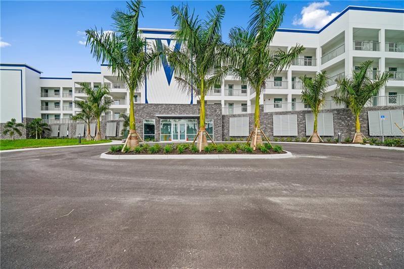 1425 PARK BEACH CIRCLE #134, Punta Gorda, FL 33950 - #: C7428167