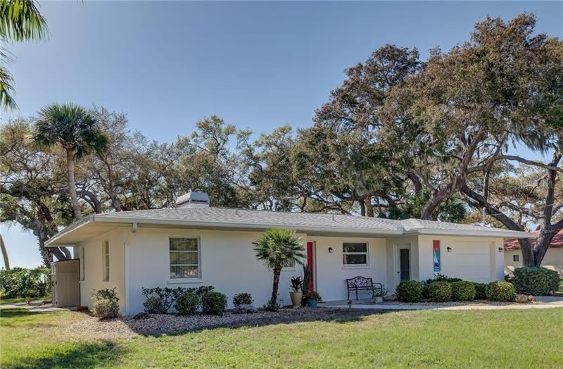 918 EDGEWATER DRIVE, Englewood, FL 34223 - #: D6111167