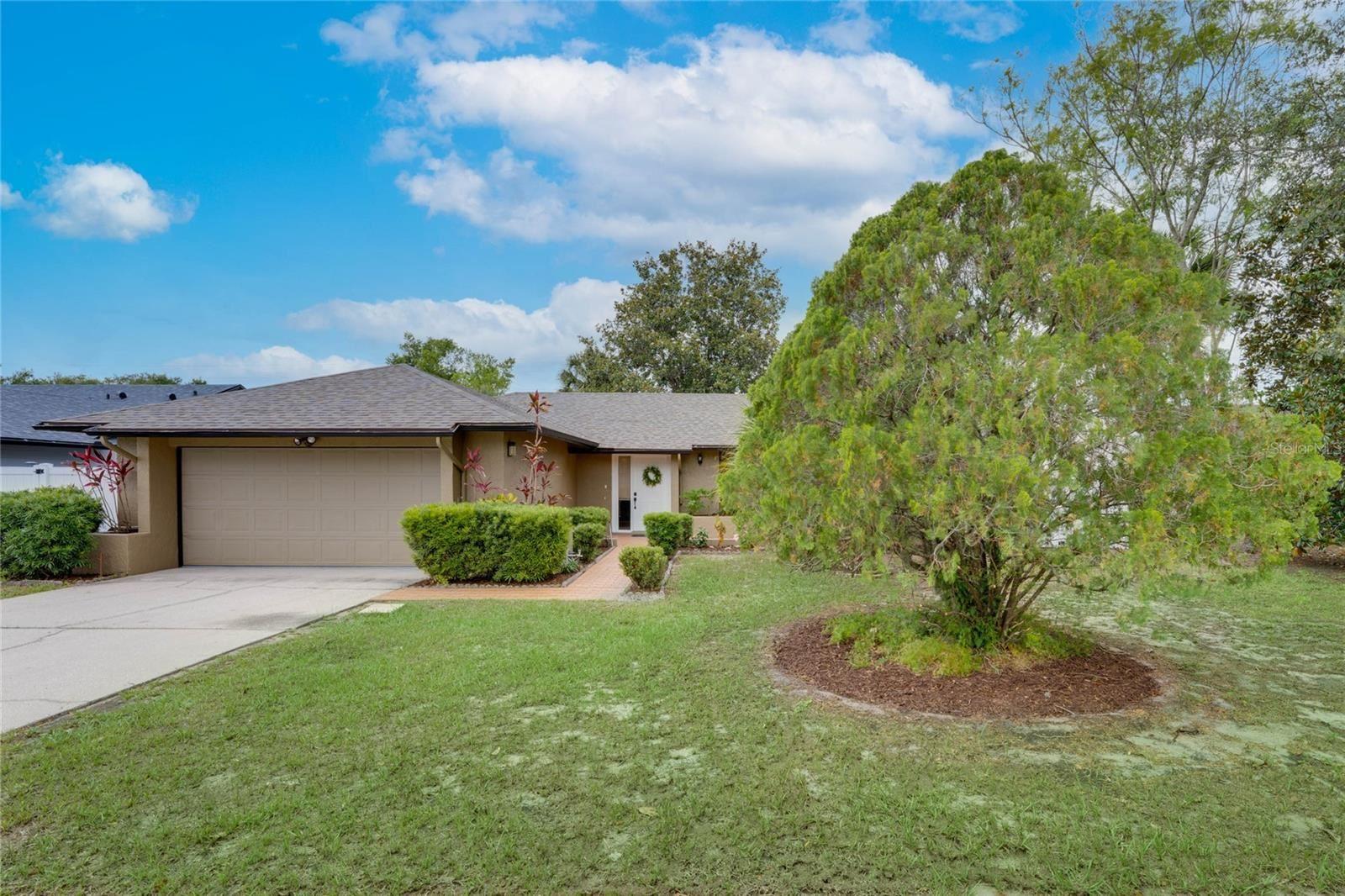 7059 CITRUS POINT COURT, Winter Park, FL 32792 - #: O5949167
