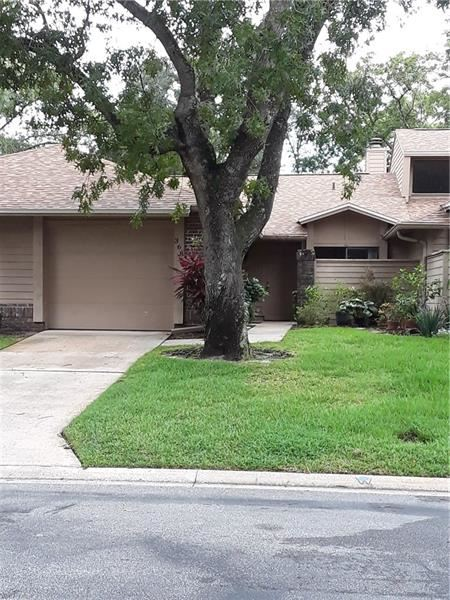 368 WINCHESTER PLACE, Longwood, FL 32779 - #: S5039167