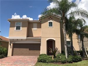 Photo of 12059 ULETA LANE, ORLANDO, FL 32827 (MLS # O5800168)