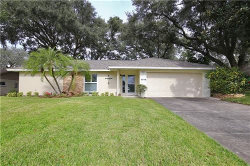 Photo of 8369 ROANNE DRIVE, ORLANDO, FL 32817 (MLS # O5914168)