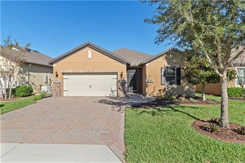 Photo of 526 CORTEZ DRIVE, DAVENPORT, FL 33837 (MLS # S5028168)