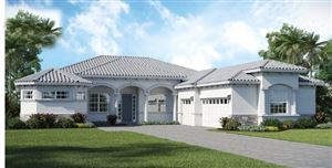 Photo of 1465 OLYMPIC CLUB BOULEVARD, CHAMPIONS GATE, FL 33896 (MLS # T3173168)