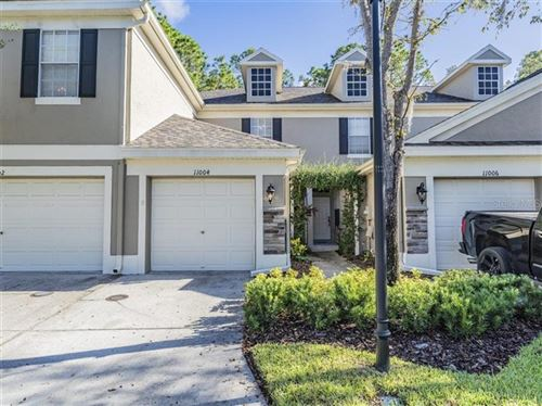 Main image for 11004 WINDSOR PLACE CIRCLE, TAMPA, FL  33626. Photo 1 of 37