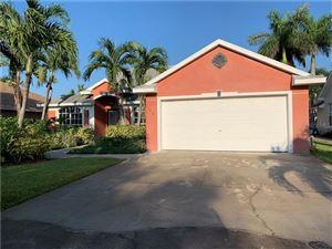 Photo of 912 LANDMARK CIRCLE, TIERRA VERDE, FL 33715 (MLS # U8063168)