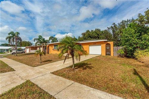 Photo of 1406 TIARA LANE, TARPON SPRINGS, FL 34689 (MLS # U8104168)