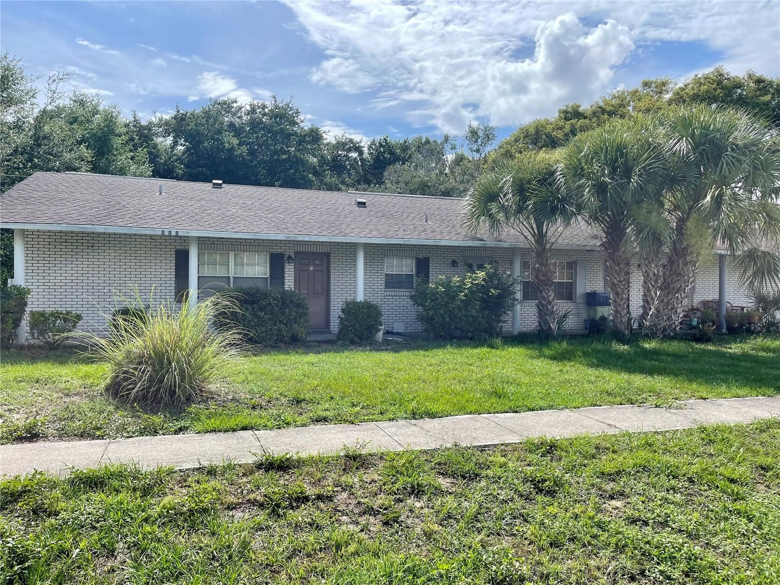 909 15TH STREET SW, Winter Haven, FL 33880 - MLS#: P4916168