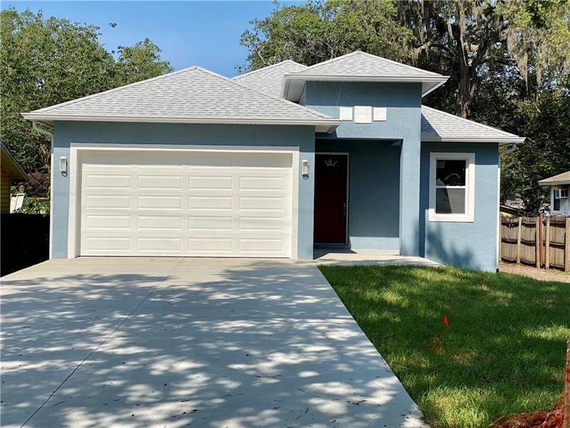 8704 EL PORTAL DRIVE, Tampa, FL 33604 - MLS#: T3238168