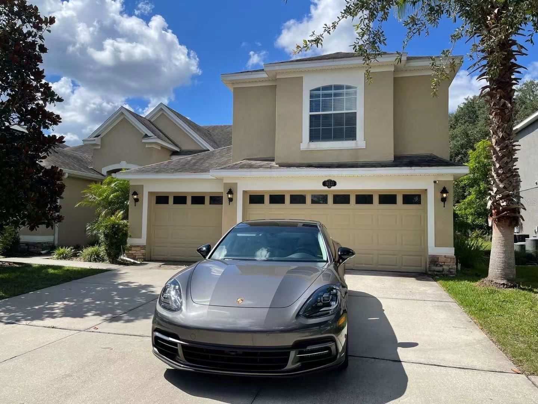 10533 MISTFLOWER LANE, Tampa, FL 33647 - #: T3319168