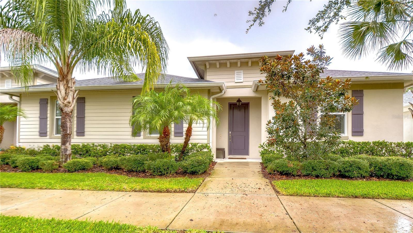 7005 BRIARHILL COURT, Tampa, FL 33625 - #: T3321168