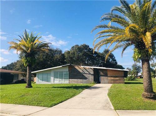 Photo of 2023 RANDA BOULEVARD, SARASOTA, FL 34235 (MLS # A4485169)