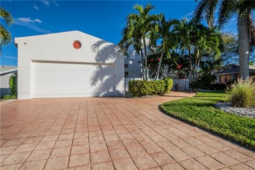 Photo of 2301 PALM TREE DRIVE, PUNTA GORDA, FL 33950 (MLS # C7424169)