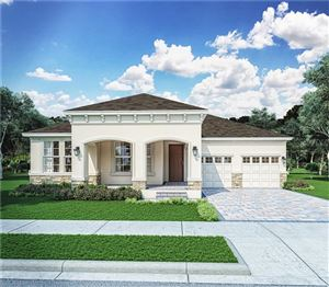 Photo of 10234 MERRYMEETING  BAY DRIVE, WINTER GARDEN, FL 34787 (MLS # O5807169)