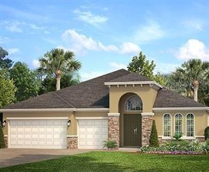 Photo of 1786 STOKE SLOUGH PLACE, CASSELBERRY, FL 32707 (MLS # O5815169)