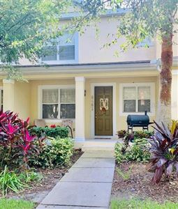 Photo of 8461 LEELAND ARCHER BOULEVARD, ORLANDO, FL 32836 (MLS # O5824169)