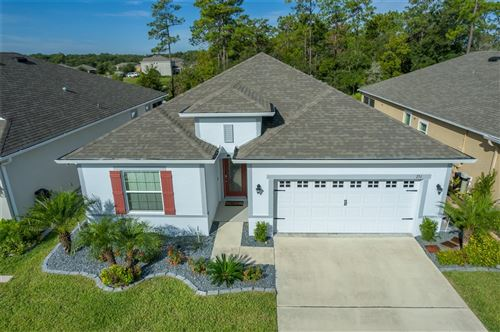 Photo of 251 JACKSON LOOP, DELAND, FL 32724 (MLS # O5979169)