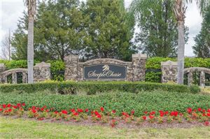 Main image for 17310 BALLMONT PARK DRIVE, ODESSA, FL  33556. Photo 1 of 11
