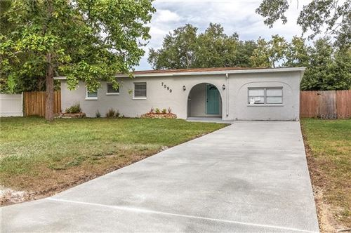 Main image for 7599 17TH STREET N, ST PETERSBURG,FL33702. Photo 1 of 34