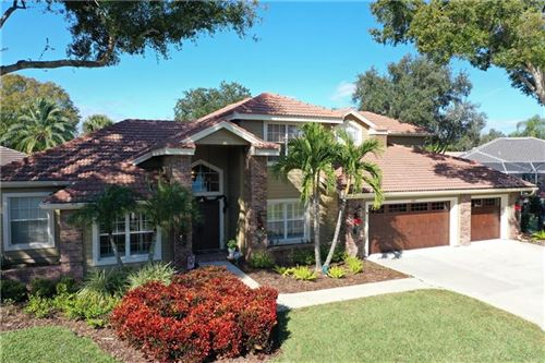 Photo of 3951 TARIAN COURT, PALM HARBOR, FL 34684 (MLS # U8069169)