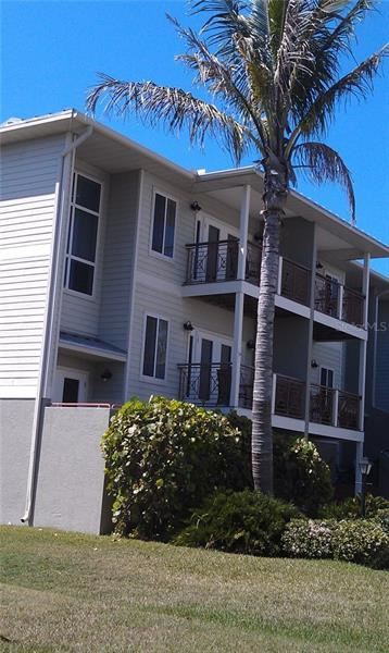 Photo for 3806 6TH AVENUE #3806, HOLMES BEACH, FL 34217 (MLS # A4492169)