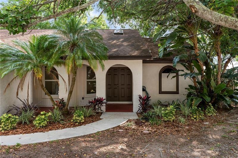 5145 ASHTON PINES LANE, Sarasota, FL 34231 - #: A4498169