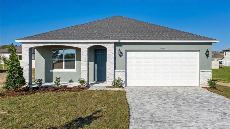 3061 SUNSCAPE TERRACE, Groveland, FL 34736 - #: G5039169