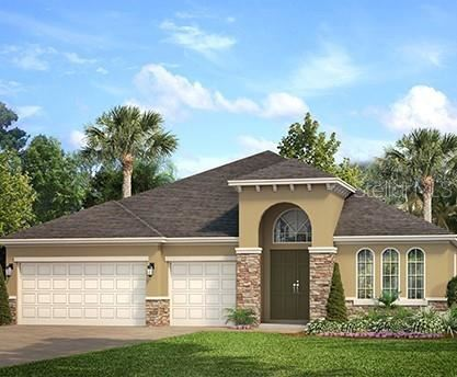 1786 STOKE SLOUGH PLACE, Casselberry, FL 32707 - #: O5815169