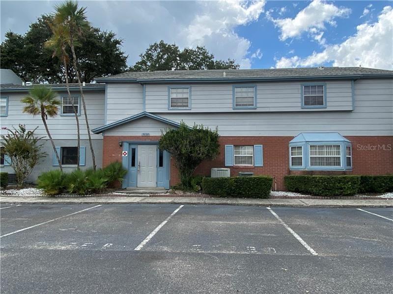 3028 GEORGE MASON AVENUE #8, Winter Park, FL 32792 - MLS#: O5890169