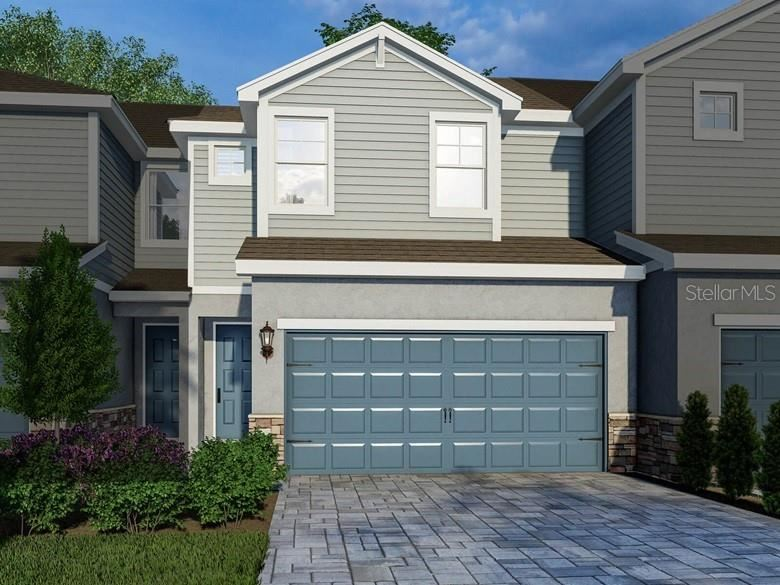 1025 ORCHARD ARBOUR COURT, Tampa, FL 33613 - MLS#: O5894169