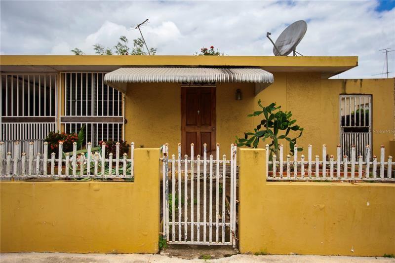 23N ST 3 ROYAL TOWN, BAYAMON, PR 00956 - #: PR9093169