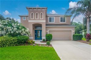 Photo of 8852 FOUNDERS CIRCLE, PALMETTO, FL 34221 (MLS # A4404170)