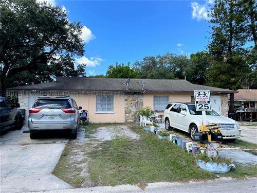Photo of 5826 3RD STREET E, BRADENTON, FL 34203 (MLS # A4516170)