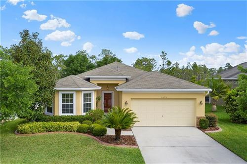 Main image for 3191 QUEEN ALEXANDRIA DRIVE, KISSIMMEE, FL  34744. Photo 1 of 37