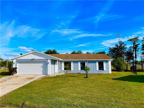 Photo of 817 PALERMO COURT, KISSIMMEE, FL 34758 (MLS # O5981170)