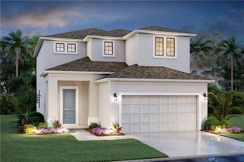 Photo of 8717 FIREFLY PLACE, PARRISH, FL 34219 (MLS # R4904170)