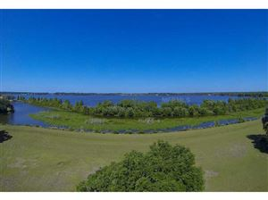 Main image for 10726 OSPREY LANDING LOT 52 WAY, THONOTOSASSA, FL  33592. Photo 1 of 25