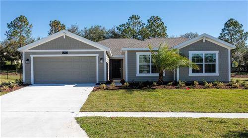 Photo of 5777 ALENLON WAY, MOUNT DORA, FL 32757 (MLS # T3244170)