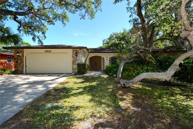 2823 VALLEY FORGE STREET, Sarasota, FL 34231 - #: A4501170