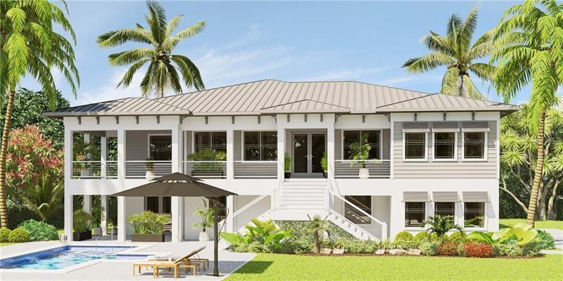 16020 GULF SHORES DRIVE, Boca Grande, FL 33921 - #: D6117170