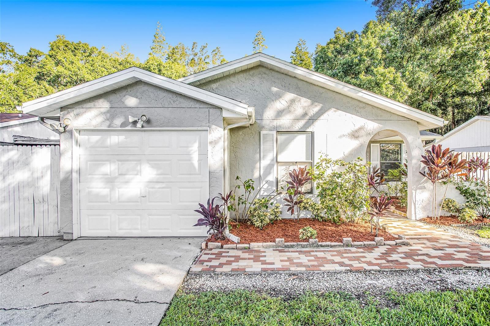 12304 FOREST LANE DRIVE, Tampa, FL 33624 - #: T3329170