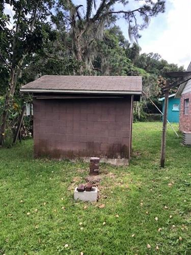 Tiny photo for 1310 28TH STREET NW, WINTER HAVEN, FL 33881 (MLS # L4912171)