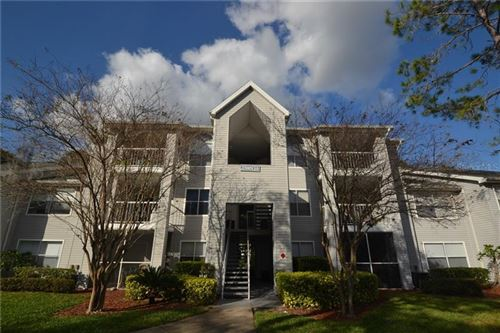 Photo of 2585 GRASSY POINT DRIVE #313, LAKE MARY, FL 32746 (MLS # O5837171)