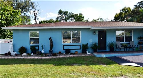 Photo of 6112 SPRING HILL DRIVE, SPRING HILL, FL 34606 (MLS # W7839171)