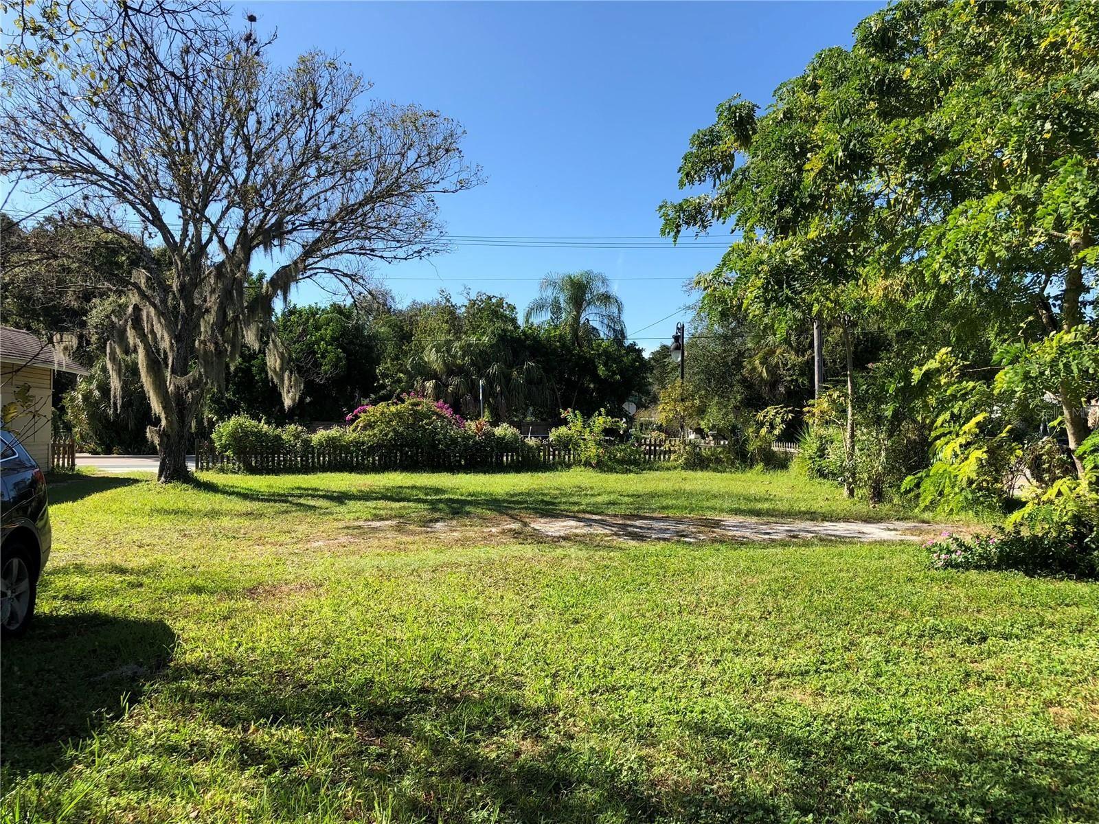Photo of OLD BRADENTON ROAD, SARASOTA, FL 34234 (MLS # A4506171)