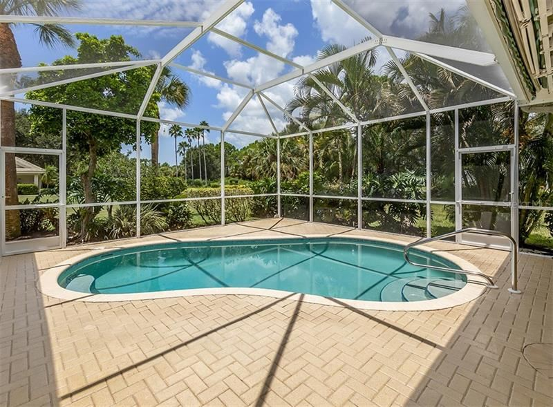 Photo of 360 CEDARBROOK COURT, VENICE, FL 34292 (MLS # N6111171)
