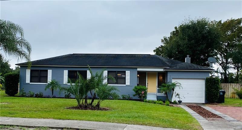 2626 CHELSEA STREET, Orlando, FL 32803 - #: O5906171