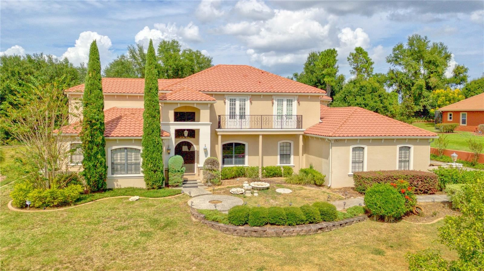 12143 OUTLOOK DRIVE, Clermont, FL 34711 - #: O5978171