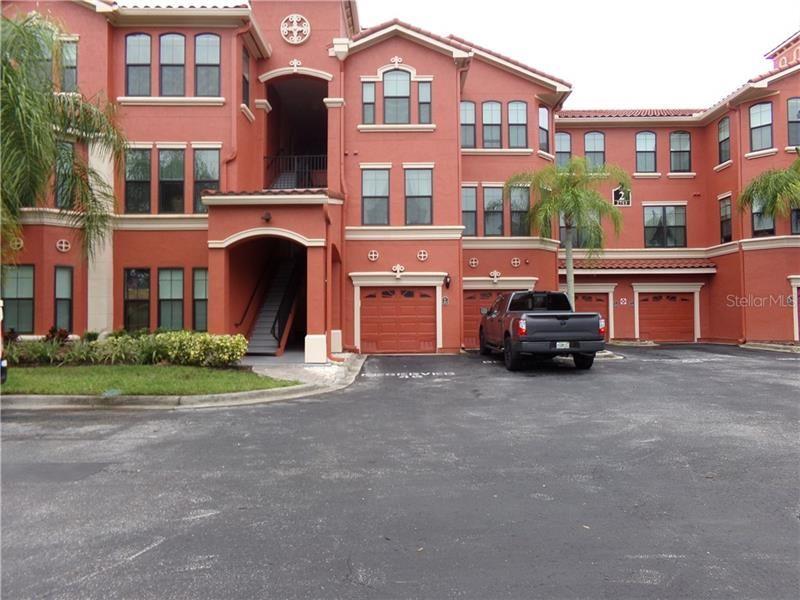 2713 VIA MURANO #222, Clearwater, FL 33764 - #: T3265171